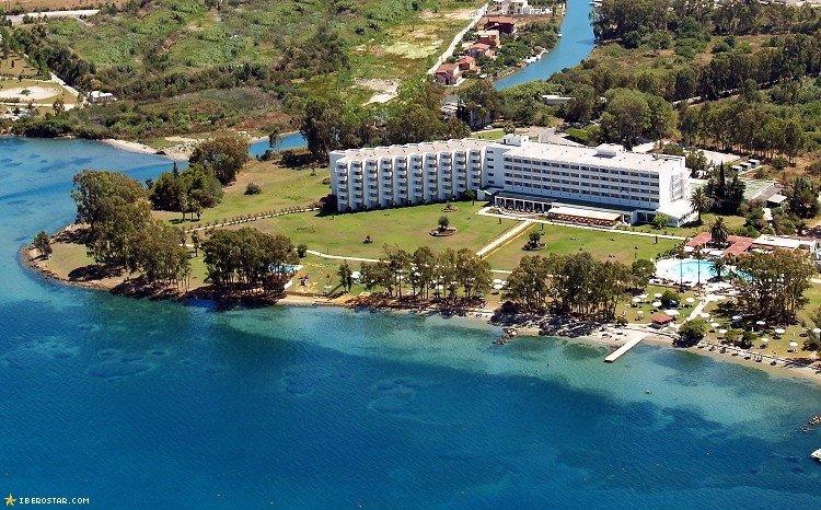 http://www.plaja.ro/upload/unitReserv/b_grecia_insula_corfu_gouvia_hotel_iberostar_kerkyra_golf_45013.jpg
