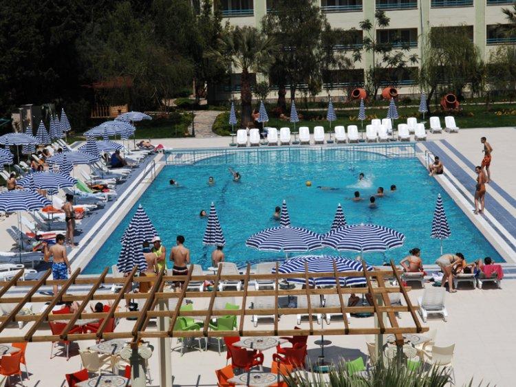 The 30 Best La Vera Hotels — Where To Stay in La Vera, Spain