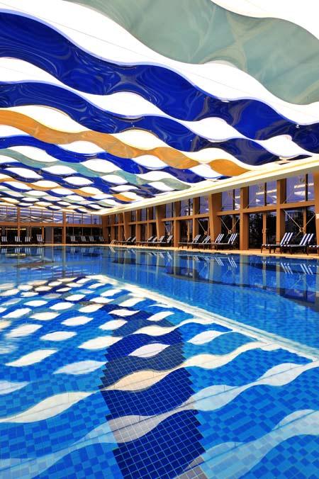 Hotel Mardan Palace, Lara, Turcia, - Oferte Litoral 2019 ...