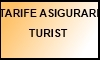 Tarife Asigurare Medicala Turist