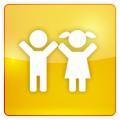 Hoteluri avantajoase familii copii Bulgaria 2013