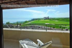 Club Residence 1 - BlackSeaRama Golf & Villas, Balchik, Bulgaria