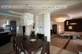 Vile Individuale 7 - BlackSeaRama Golf & Villas, Balchik, Bulgaria
