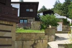 - Holiday Village, Duni, Bulgaria