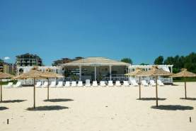- Long Beach Resort & Spa Kelara, Shkorpilovtsi, Bulgaria