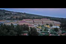 - Royal Paradise Beach Resort & Spa, Potos, Insula Thassos, Grecia