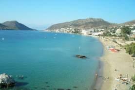 Tolo Tolo Peloponez Grecia Oferte Litoral 2020 Ofertele Early