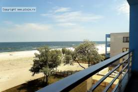 - Blue Beach Studios, Mamaia, Romania