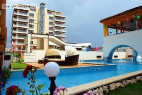 - Phoenicia Holiday Resort, Mamaia, Romania
