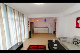 apartament 2 camere - Phoenicia Holiday Resort, Mamaia, Romania