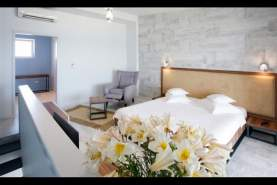 apartament - Nautic Sport & Luxury Club, Mamaia Nord, Romania