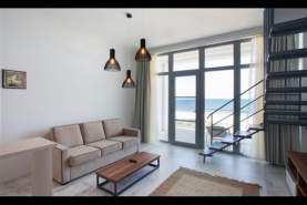 apartament duplex - Nautic Sport & Luxury Club, Mamaia Nord, Romania