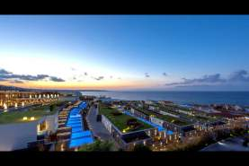 Hotel Nana Princess Suites Villas and Spa, Hersonissos, Creta-Heraklion, Grecia