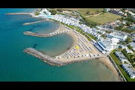Hotel Knossos Beach Bungalows Suites Resort and Spa, Kokkini Hani, Creta-Heraklion, Grecia
